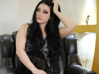 LadyGalina livesex camshow