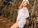LarissaMaia webcam private