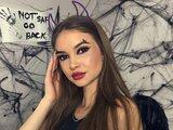 LilyLewis pictures lj