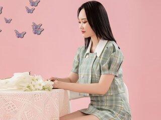 LilyZhao hd lj