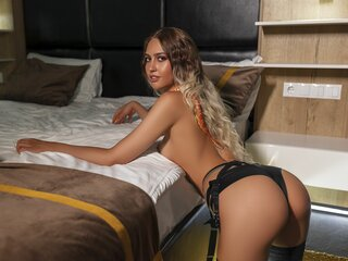LinetteHodges camshow pussy