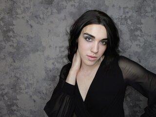 LoiseMaximoff recorded video
