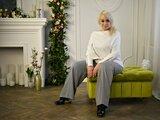 LucyMadeleine livejasmin.com videos
