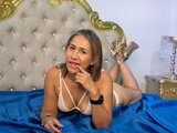 LuiFernandez livejasmine webcam