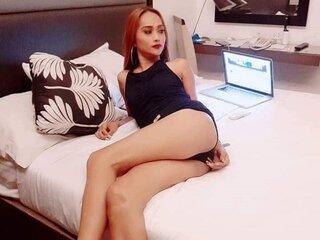 MariaNikita naked live