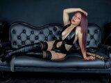 MarianaMorelli livejasmin.com webcam