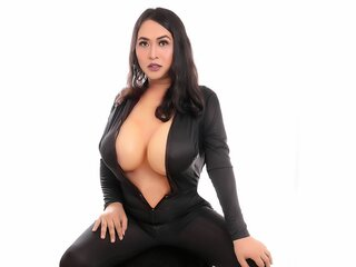 MarieCorazon jasmin porn