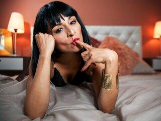 MartinaOnyx sex videos