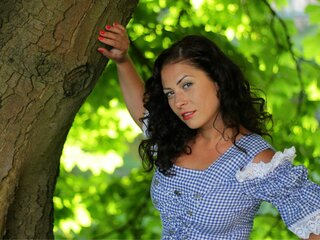 marta25 webcam jasmine