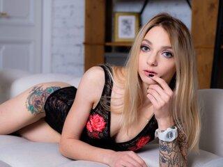 MelissaAllen webcam porn