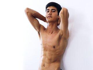 MichaelLang webcam online