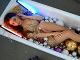 MilenaRusso amateur naked