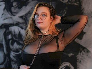 NancyDias videos private