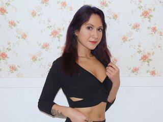 NiceEwok anal jasmin