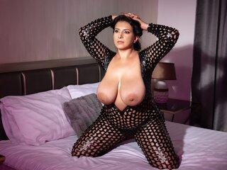 NorahReve nude fuck