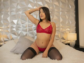 PalomaDuran porn livejasmin.com