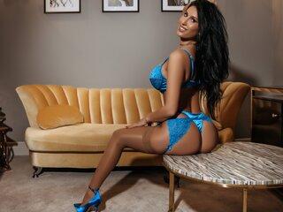 PamelaFlores livejasmin.com porn