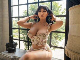 PaolaSilverman naked jasminlive