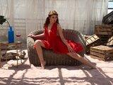PatriciaMoore webcam photos