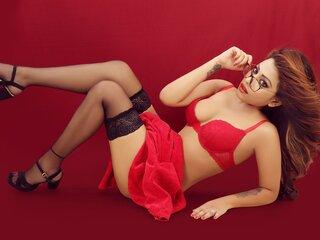 PriyankaSen shows naked