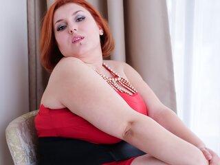 ReddAdele nude free