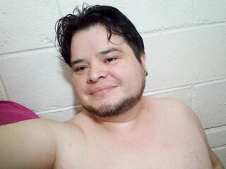 RomeoCortez camshow naked