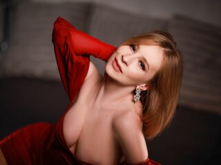 RuxandraSelin jasminlive shows