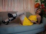 SamanthaCuller webcam pussy