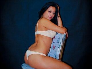 SandraHoney private video