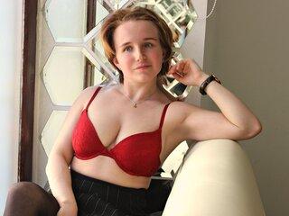 SarahPatrol adult porn