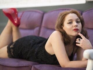 ScarlettVaine pics sex