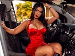 SelenaBrock livejasmin.com lj
