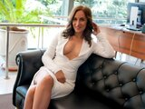 StephanieTales amateur camshow