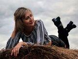 SusannaSevlen xxx pictures