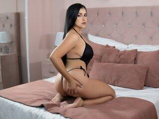 TamaraBenth live online