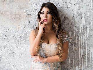 TianaBeaty photos sex