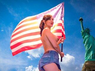 VanessaCalypso private photos