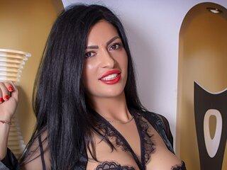 VanessaDevayne free webcam