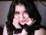 VanessaFarlow live livejasmin.com