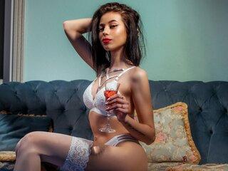 YasminBeauty lj video