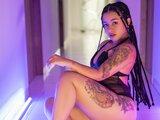 ZaraMarquez pictures video