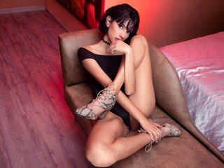 ZoeyPasquier livejasmine naked